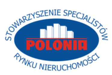 SSRN Polonia
