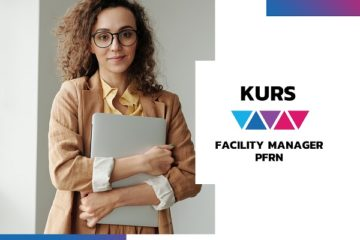 Kurs Facility Manager